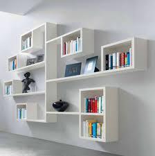 home interior design books 20 creative bookshelf designs the envy of every bookworm