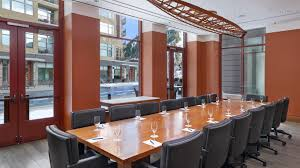 maya modern mexican kitchen and tequileria vail conferences the westin riverfront resort u0026 spa at beaver