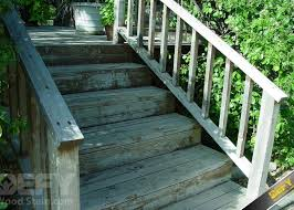 best deck color to hide dirt why deck stains peel defy wood stain