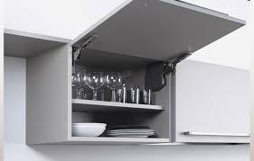 meubles hauts de cuisine meuble haut de cuisine unique haut cuisine largeur 120