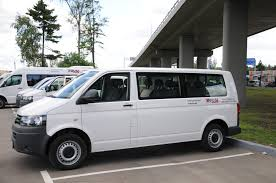 volkswagen multivan volkswagen multivan за 4160 руб сутки прокат и аренда