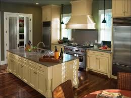 kitchen cheap kitchen updates small kitchen design kitchen