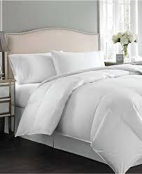 Down Comforter And Duvet Cover Set The 25 Best Down Comforter Bedding Ideas On Pinterest White
