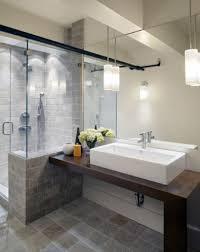 bagno arredo prezzi arredo bagno taranto prezzi seminterrato bagno disegni piccolo