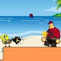 jeux de cuisine spongebob jeux spongebob squarepants jouer gratuitement sur