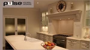 pulse kitchens u0026 interiors kitchen renovations u0026 designs 482
