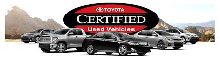 toyota certified pre owned cars why buy toyota certified used cars kerry toyota