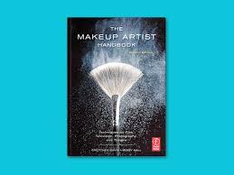 The Makeup Artist Handbook 10 книг для художников по гриму