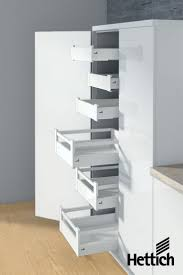 22 best hettich hardware products images on pinterest hardware