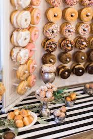 wedding cakes diy donut wedding cake donut wedding cake ideas