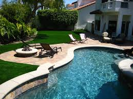 synthetic grass installation process install it direct