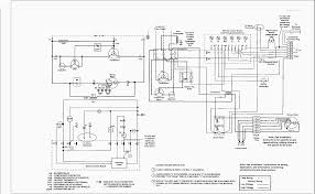 nordyne furnace wiring diagram manual e2eb 015ha magnificent heat