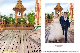Wedding Backdrop Background Backdrop Background Picture More Detailed Picture About Free
