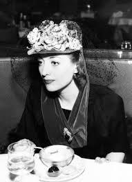 joan crawford images 1938