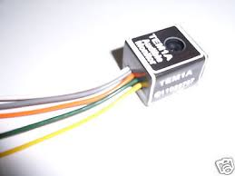 wiring diagram for towbar buzzer efcaviation com