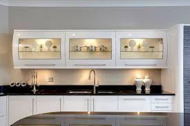 kitchen cabinet downlights chartridge developments ltd gallery