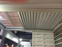 Aluminium Awnings Suppliers Awning Warehouse Commercial And Home Awnings