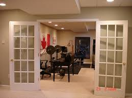 best flooring material options for a home gym design build pros