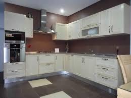 plan cuisine tunisienne ordinaire meubles de cuisine conforama 10 meuble de cuisine en