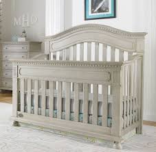 Best Convertible Baby Crib 51 Best Baby Stuff Images On Pinterest 4 In 1 Crib Architecture