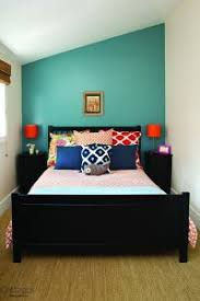 master bedroom color ideas best master bedroom color ideas bedroom colors master