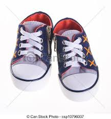 kid shoes shoes kid shoes on background shoes kid shoes on the stock
