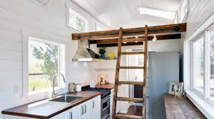 Small House Design Traciada YouTube Small And Tiny House Interior - House interiors design