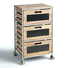 Rolling Storage Cabinet Rolling Storage Cabinet Healingtheburn Org
