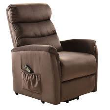 Recliner Chairs For Used Lift Recliner Chairs Ebay