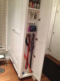 best 20 dog rooms ideas on pinterest u2014no signup required pet