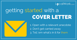 best cover letter ever the ultimate cover letter guide