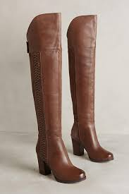 myer s boots