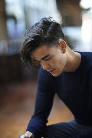 haircut for men with long face men how do i choose a hairstyle