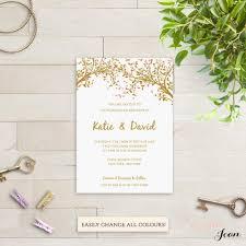 Wedding Invitations Free Online Wedding Invitation Templates Free Wedding Invitation Templates