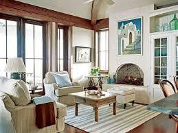 Decorating Ideas For Florida Homes South Florida Home Decorating Magazine For Interior Design