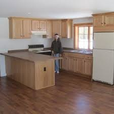 Laminate Wood Floors In Kitchen - flooring cozy laminate wood flooring for inspiring interior floor