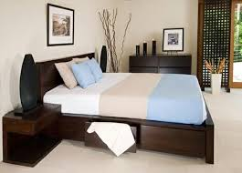 Stratton Storage Platform Bed With by The 25 Best Platform Bed With Drawers Ideas On Pinterest