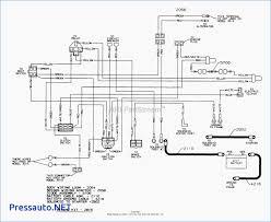 wiring diagram for jack wiring diagram byblank