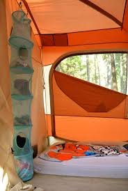 Camp Kitchen Ideas best 25 tent camping organization ideas on pinterest camping