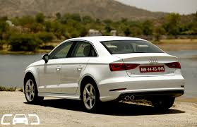 audi a3 in india price audi a3 pictures see interior exterior audi a3 photos
