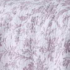 ideas for lavender quilts design 10106