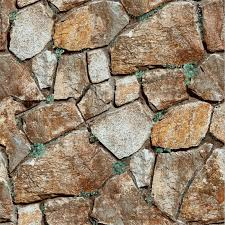 online buy wholesale stone wallpaper from china stone wallpaper