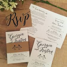 Map Wedding Invitations Little Lines Wedding Stationery Bespoke Wedding Invitations