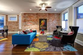 Urban Decorating Ideas Living Room Urban Living Rooms On Living Room With Best 25 Urban