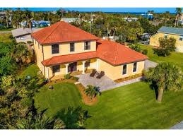 melbourne beach fl real estate u0026 homes for sale in melbourne beach