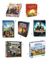 best new table games 86 best board games images on pinterest board games game of and