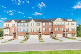 Luxury Homes For Sale In Fayetteville Nc by New Homes For Sale At Hempstead At Beaver Creek In Apex Nc Within
