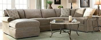 Raymour And Flanigan Living Room Set Ingenious Raymour And Flanigan Living Room Furniture Kleer Flo
