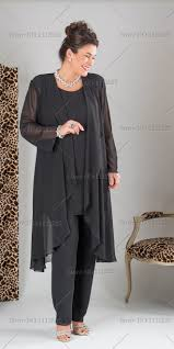 mother of the bride suits plus size australia overlay wedding