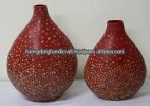 Wood Vases Wholesale Beautiful Art Design Modern Wood Vases Wholesale Buy Modern Wood